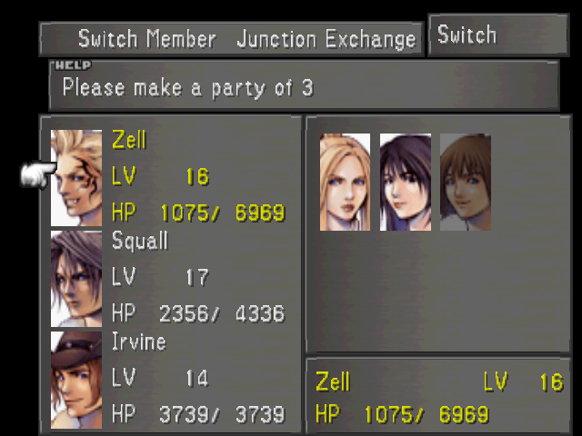 FFVIII Party Select Screen.png