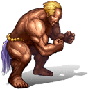 Titano (Final Fantasy V boss)