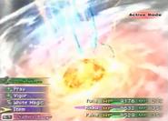 FFX-2 OMG BIG BANG
