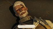 FFXIV Conrad Death