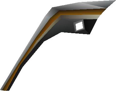 Hawkeye (weapon)