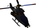 Helicopter-ffvii-field1