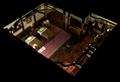 Kalm-Traveler'sHouse2f-ffvii