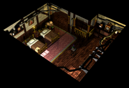 Kalm-Traveler'sHouse2f-ffvii