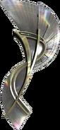 LRFFXIII Aegis Shield