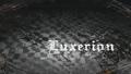 Luxerion-Logo
