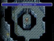 TAY Wii Lunar Subterrane