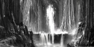 Tenebrae-Waterfall-Edvige-Faini-KGFFXV