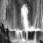 Tenebrae-Waterfall-Edvige-Faini-KGFFXV.png