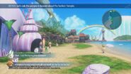 Tidus-laugh-easter-egg-WoFF