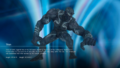 Titan-Bestiary-FFXV