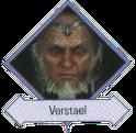 Verstael Icon FFXV