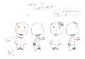 Whyt DS Art