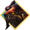 WoFF Ifrit Icon.png