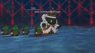WoFF Sunken Temple Underground Threshold Battle Background