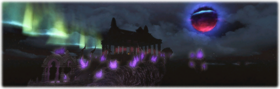 World of Darkness banner image from Final Fantasy XIV.png