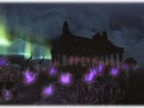 World of Darkness (Final Fantasy XIV)