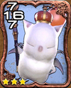 388a Good King Moggle Mog XII.png