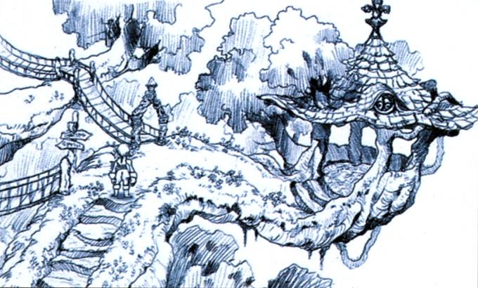 Cleyra Settlement FFIX Art 3.jpg