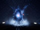 Crystal (Final Fantasy XV)