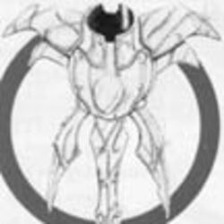 Armor (equipment)