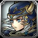 Список персонажей Dissidia Final Fantasy Opera Omnia