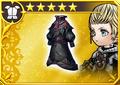 DFFOO Wizard's Coat (XIV)