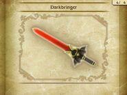 DarkbringerBS