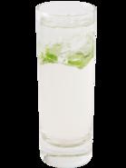 EC Garuda Drink