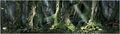 Evil-Forest3-FFIX