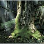 Evil-Forest3-FFIX.JPG