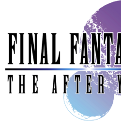 FF4 THE AFTER.png