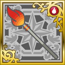 FFAB Flame Spear SR+.png