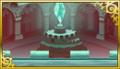 FFAB Suzaku Crystal Room (Type-0) Special