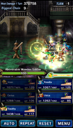 FFBE Null All