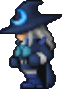 FFD The Mask Magus.png