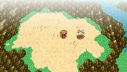 FFI PSP Ryukahn Desert