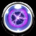 FFRK Gravity Icon