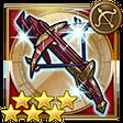 FFRK Hunting Crossbow FFXII