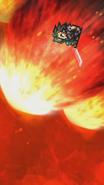 FFRK Meteor Shots