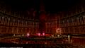 FFT0 Pandaemonium - Amphitheater L