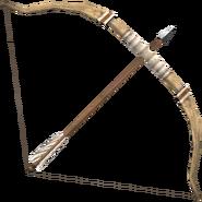 FFXI Archery 17