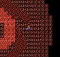 FF NES Mount Gulg