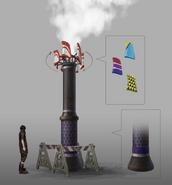 Funnel-FFXV-Artwork