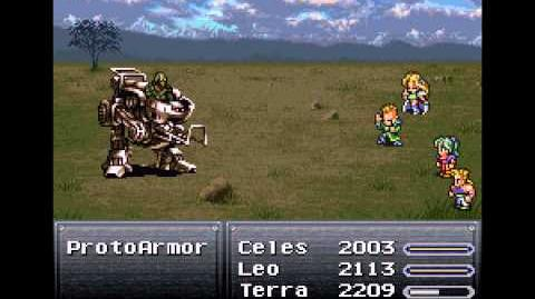 Glitch_Time_Remember_Your_Mantra...
