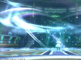 Astrologian (Final Fantasy XIV)