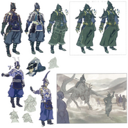 KingdomLegionaryDraftConcepts2-fftype0