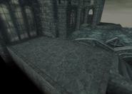 MemoriaEntrance-ffix-battlebg
