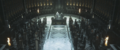Niflheim and Lucis In Kingsglaive