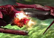 Ragnarok-Weapon-FFVIII